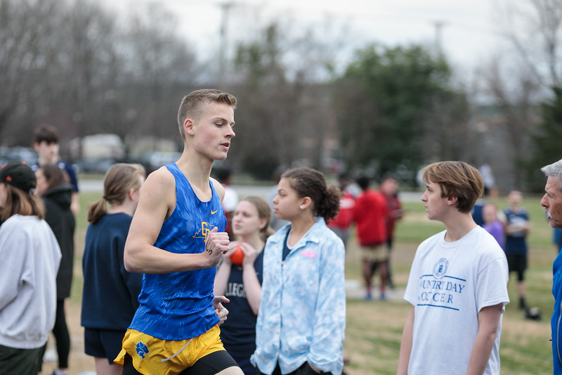 2019-03-20 Walden Meet-50