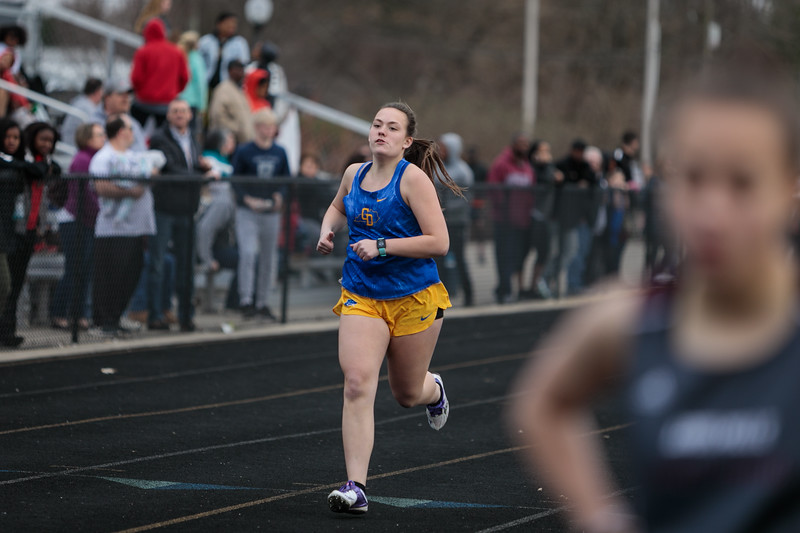 2019-03-20 Walden Meet-81