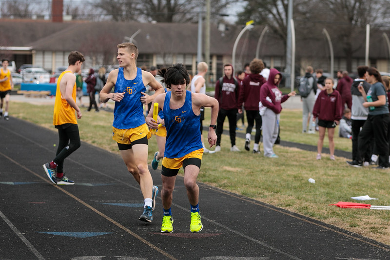 2019-03-20 Walden Meet-127