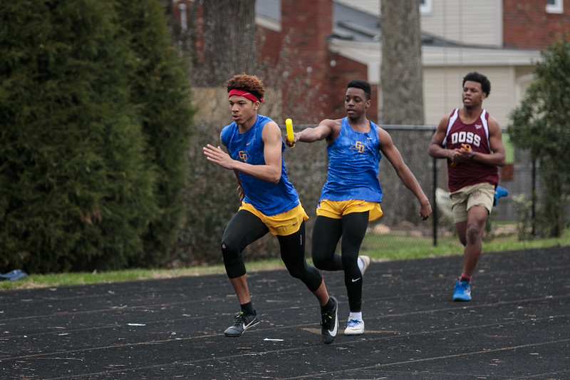 2019-03-20 Walden Meet-76