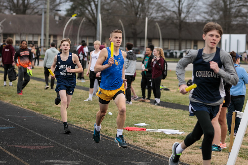 2019-03-20 Walden Meet-125