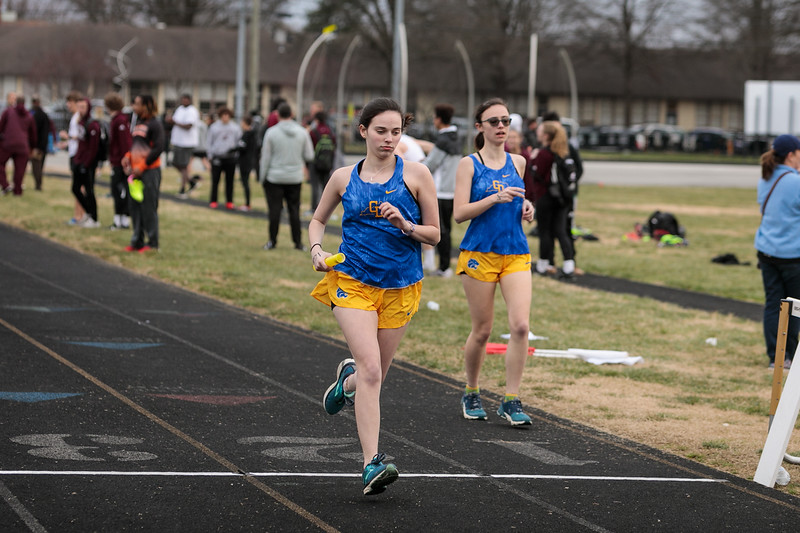 2019-03-20 Walden Meet-123