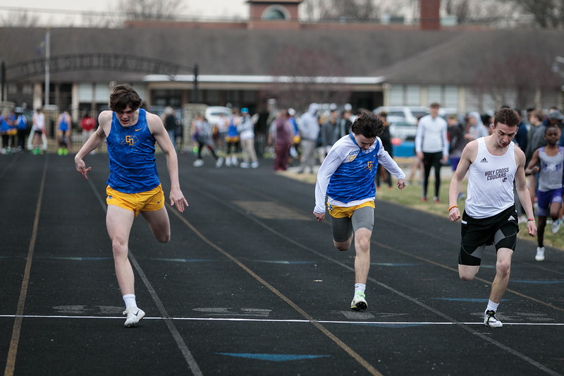 2019-03-20 Walden Meet-18