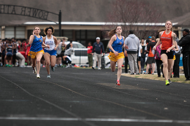 2019-03-20 Walden Meet-3