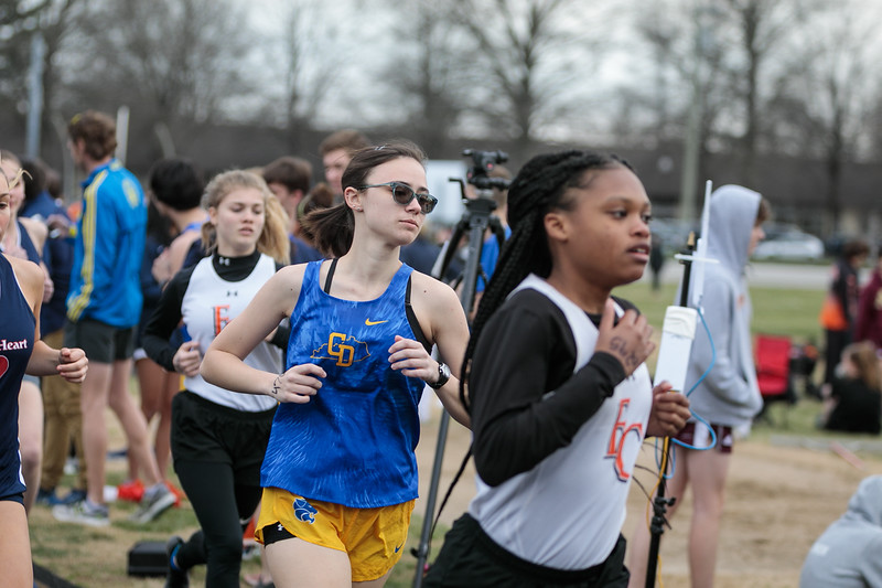 2019-03-20 Walden Meet-31