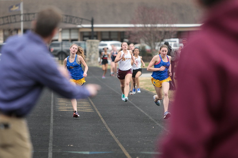 2019-03-20 Walden Meet-46