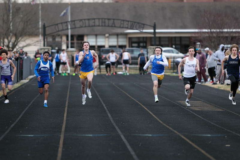 2019-03-20 Walden Meet-15
