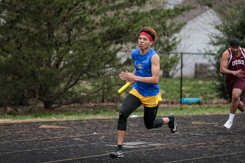 2019-03-20 Walden Meet-78