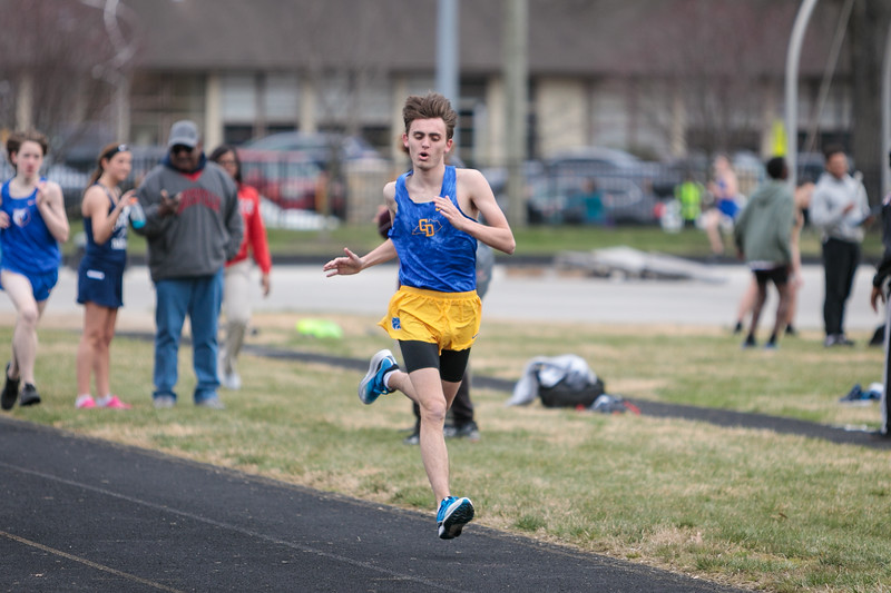 2019-03-20 Walden Meet-69