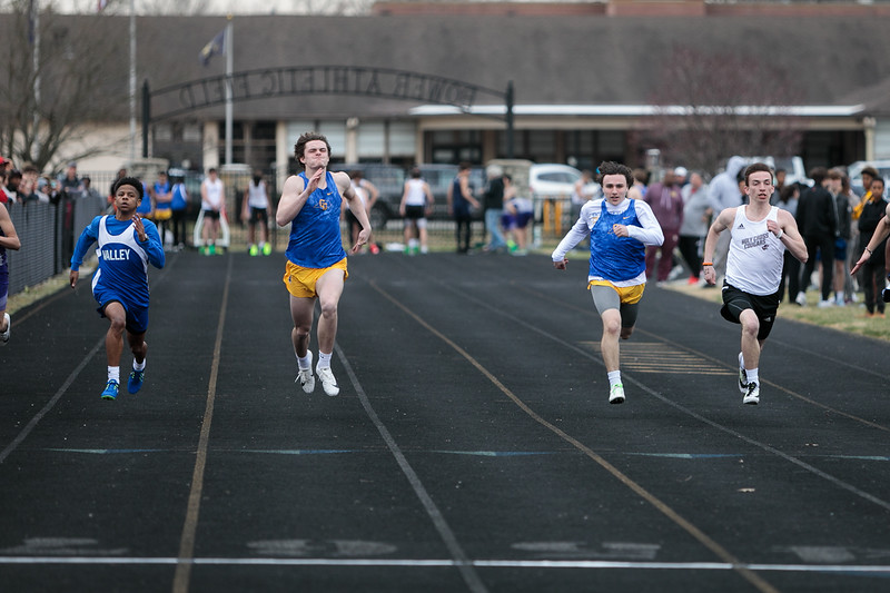 2019-03-20 Walden Meet-16
