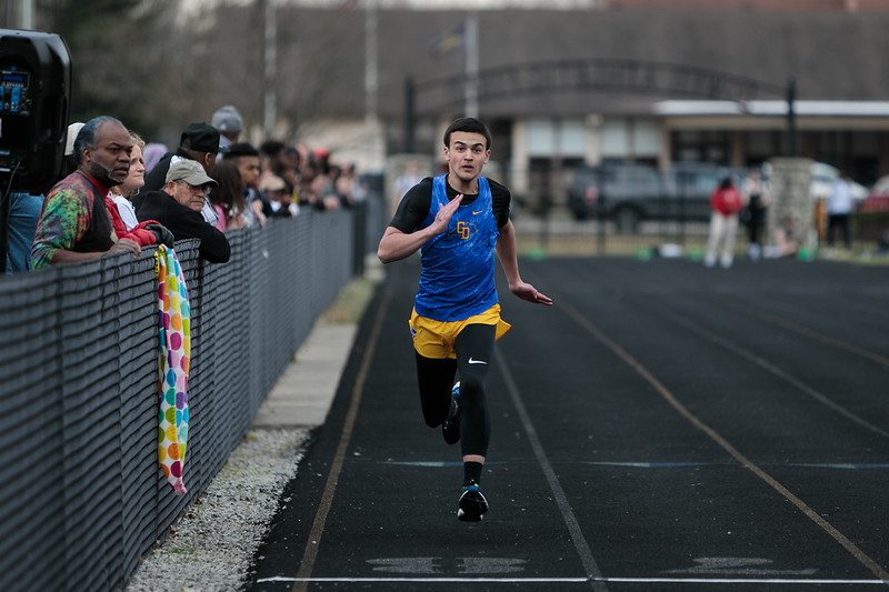 2019-03-20 Walden Meet-25