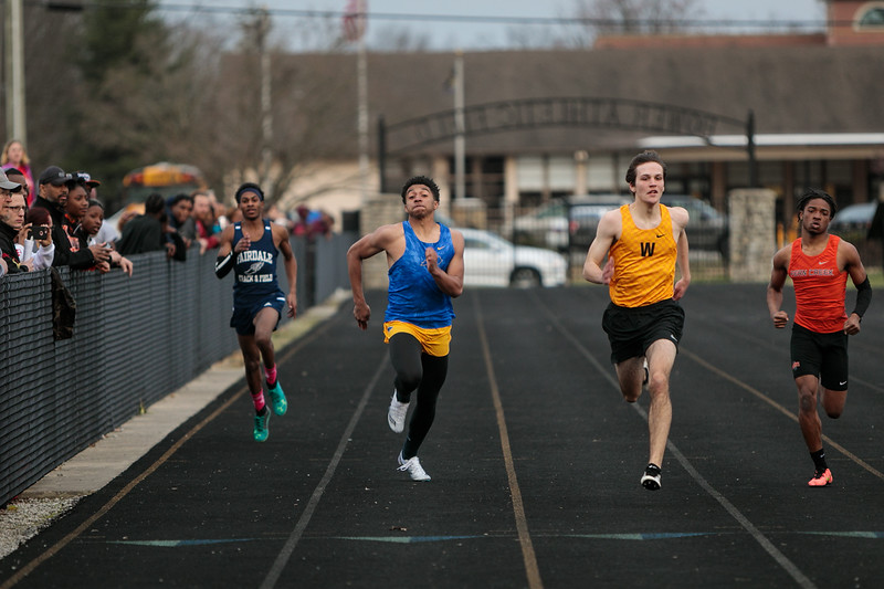 2019-03-20 Walden Meet-157