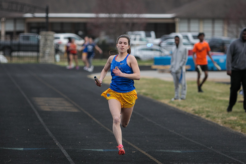 2019-03-20 Walden Meet-75