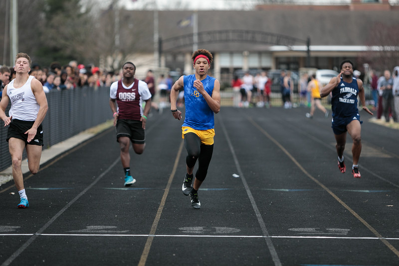 2019-03-20 Walden Meet-9