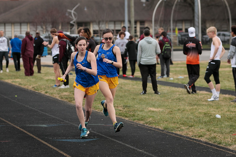 2019-03-20 Walden Meet-121