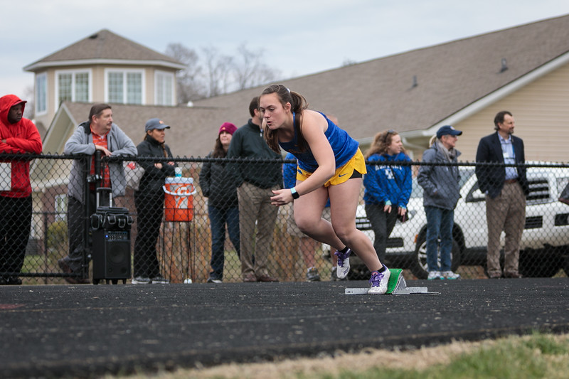 2019-03-20 Walden Meet-79