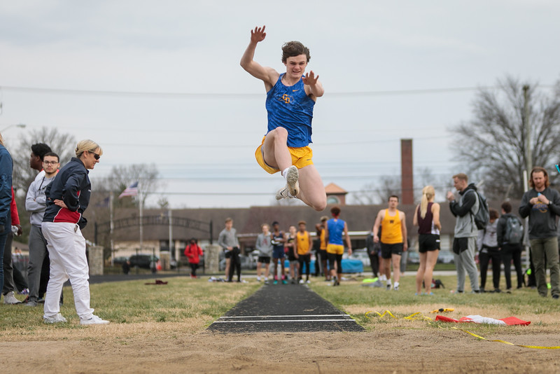 2019-03-20 Walden Meet-90