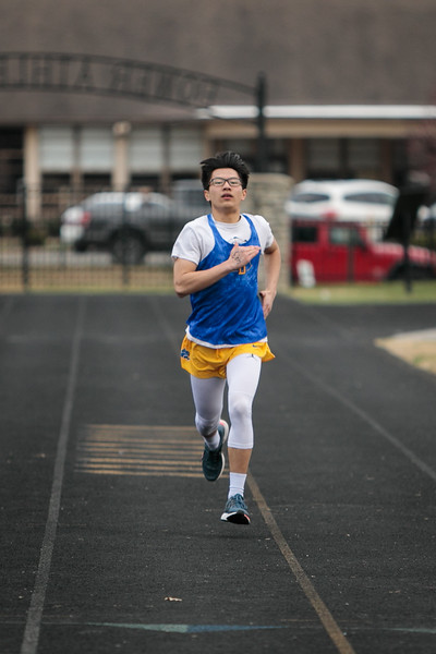 2019-03-20 Walden Meet-108