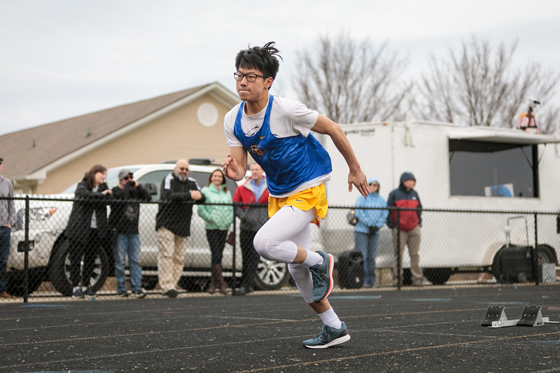 2019-03-20 Walden Meet-104