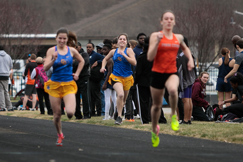 2019-03-20 Walden Meet-4