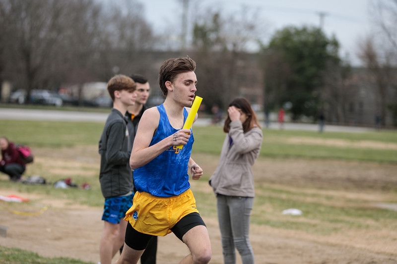 2019-03-20 Walden Meet-118
