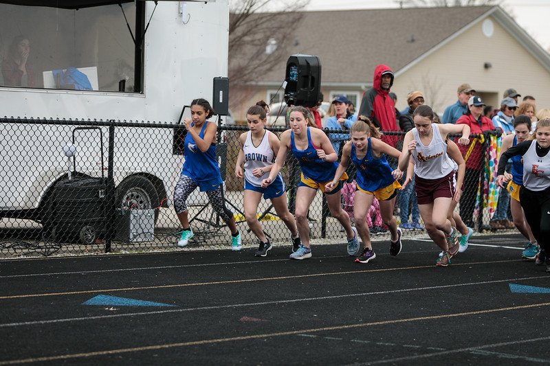 2019-03-20 Walden Meet-26