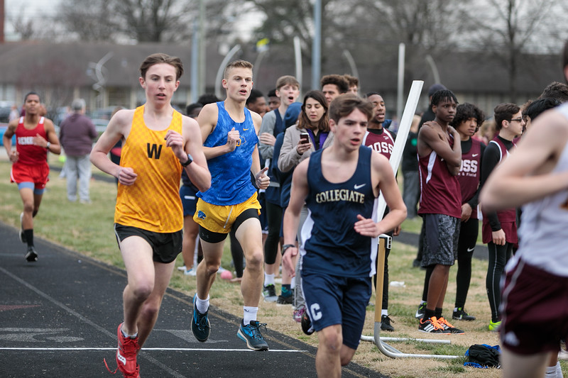2019-03-20 Walden Meet-58