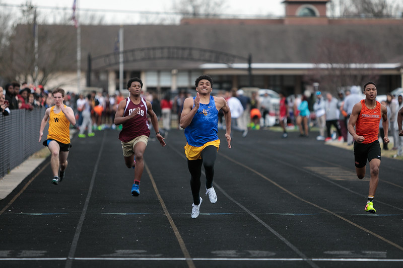 2019-03-20 Walden Meet-6