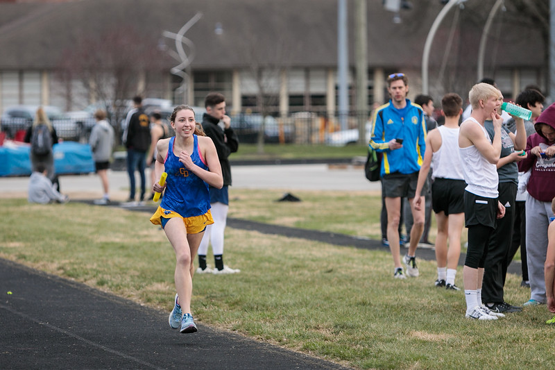 2019-03-20 Walden Meet-137