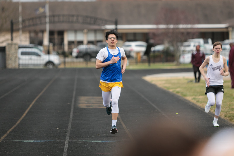 2019-03-20 Walden Meet-109