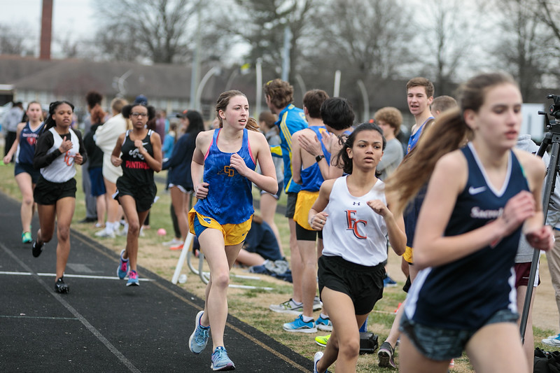 2019-03-20 Walden Meet-37