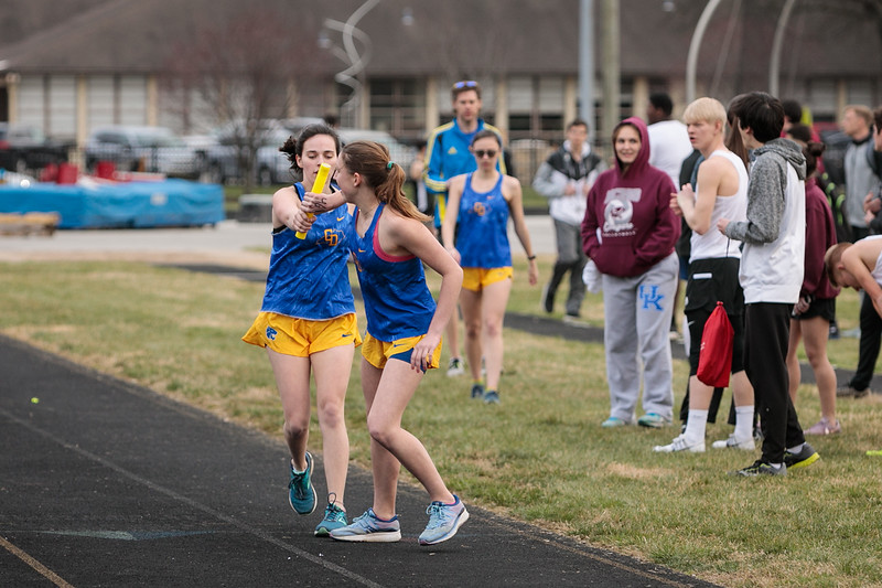 2019-03-20 Walden Meet-132