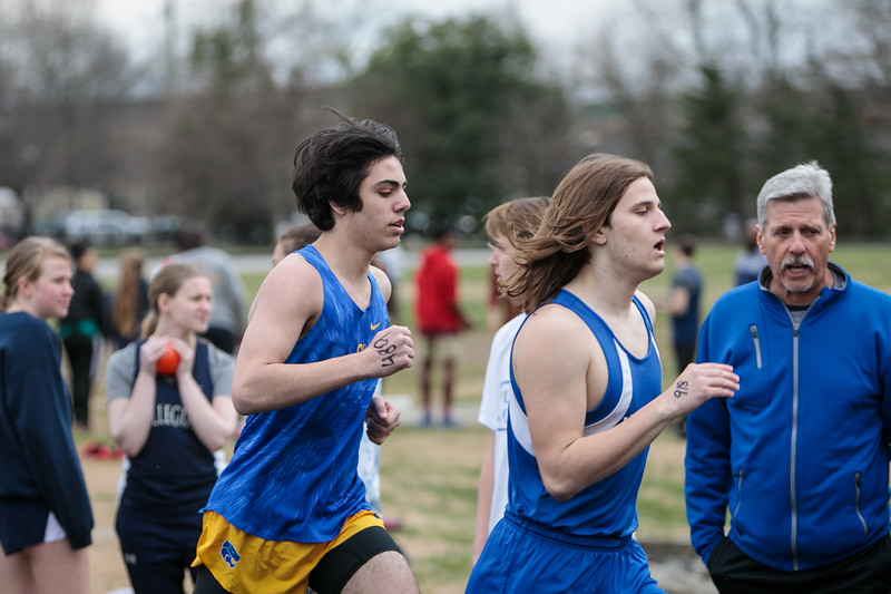 2019-03-20 Walden Meet-51