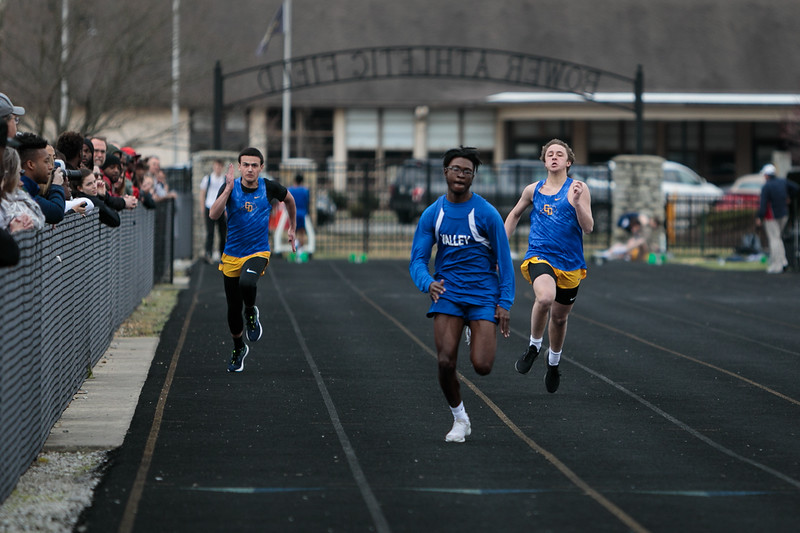 2019-03-20 Walden Meet-22