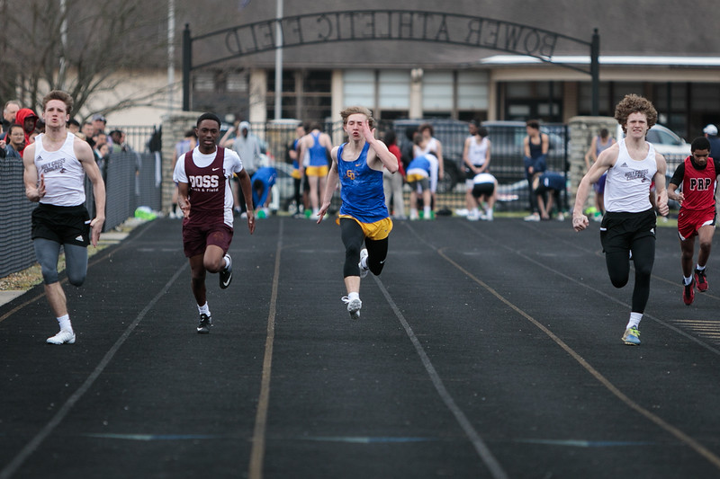 2019-03-20 Walden Meet-11
