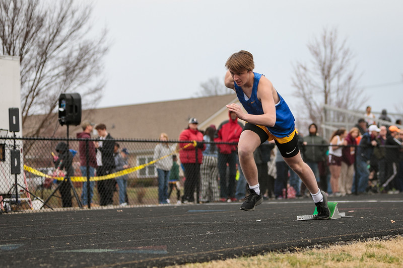 2019-03-20 Walden Meet-110