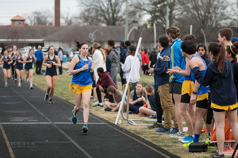 2019-03-20 Walden Meet-32