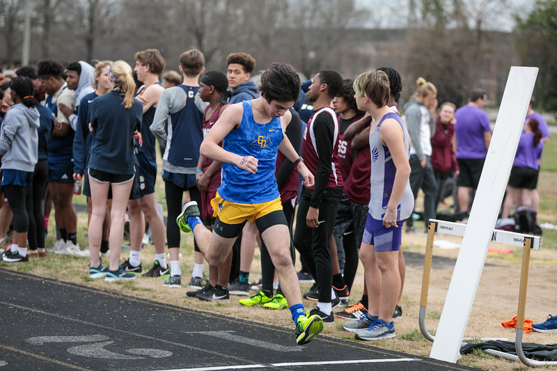 2019-03-20 Walden Meet-68