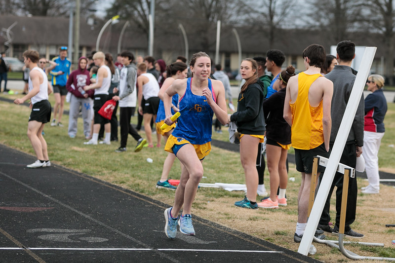 2019-03-20 Walden Meet-134