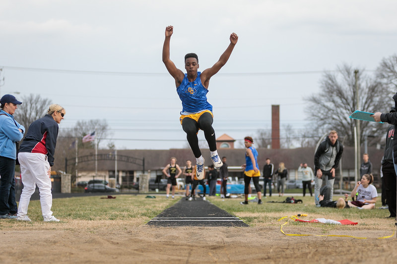2019-03-20 Walden Meet-96