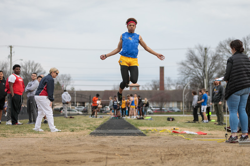 2019-03-20 Walden Meet-86