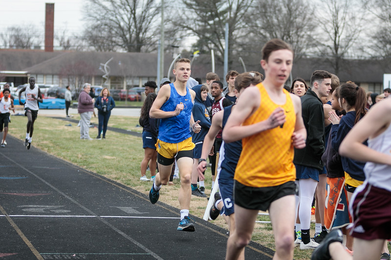 2019-03-20 Walden Meet-53