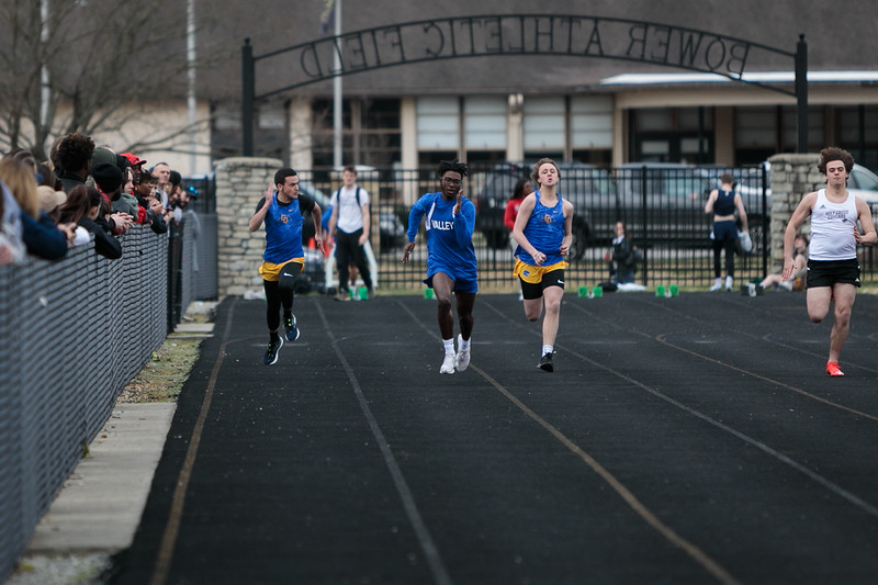 2019-03-20 Walden Meet-21