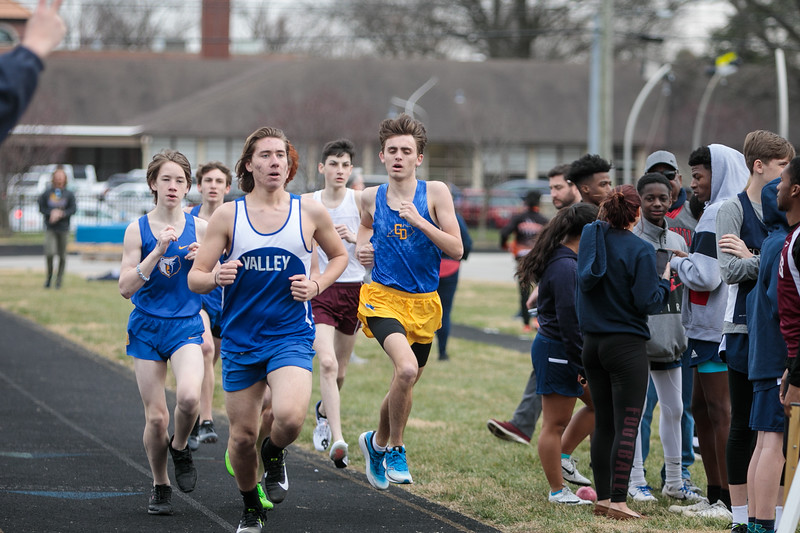 2019-03-20 Walden Meet-55