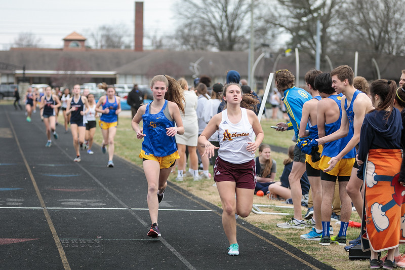 2019-03-20 Walden Meet-43