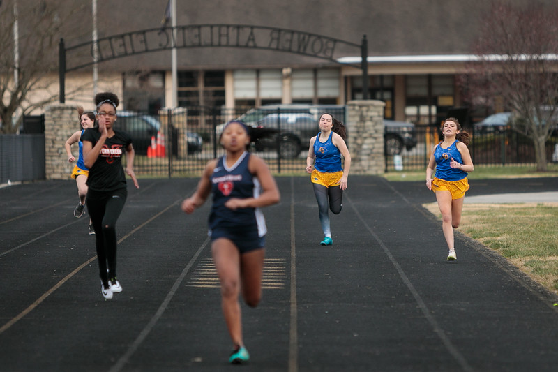2019-03-20 Walden Meet-153