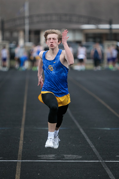 2019-03-20 Walden Meet-14