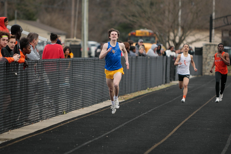 2019-03-20 Walden Meet-106