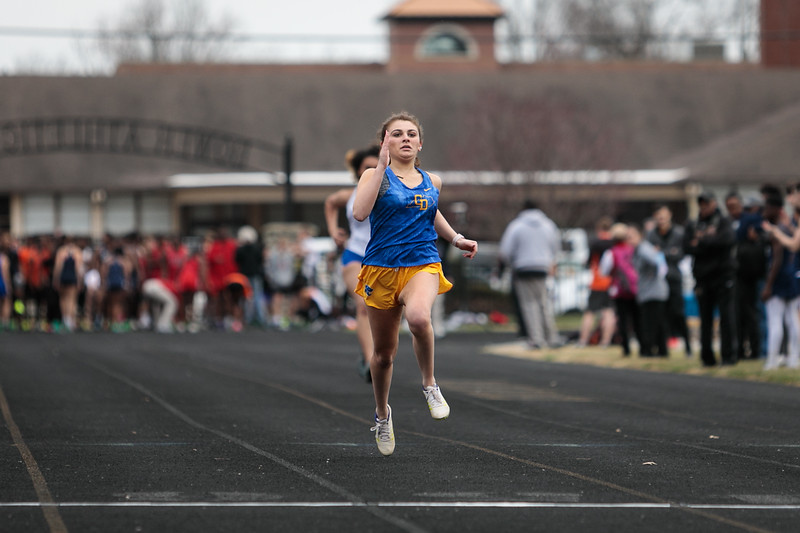 2019-03-20 Walden Meet-5