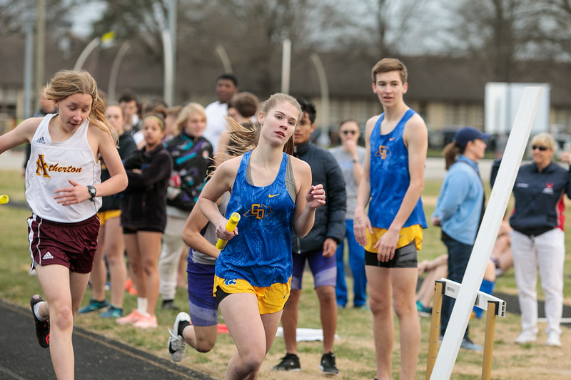 2019-03-20 Walden Meet-146